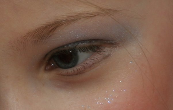 http://www.artefarita.com/photos/2007-12/2007-12-24_IMG_2154_detail.jpg