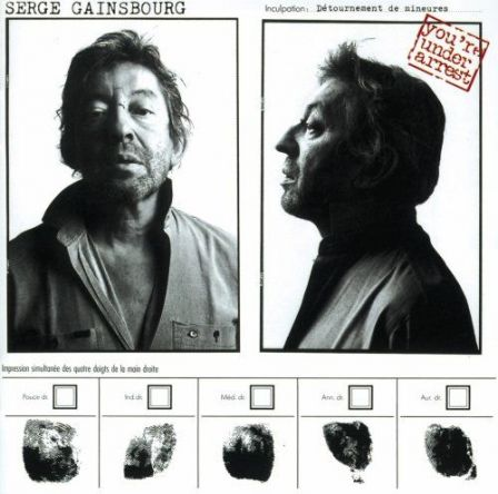 http://www.artefarita.com/photos/pas_de_moi/.gainsbourg-you-re-under-arrest_m.jpg